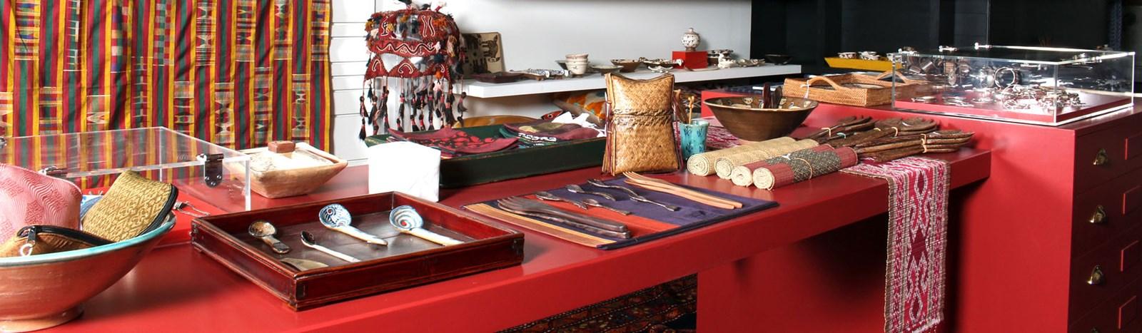 Dagboek van een tapijthandelaar Door Ch. Vrouyr